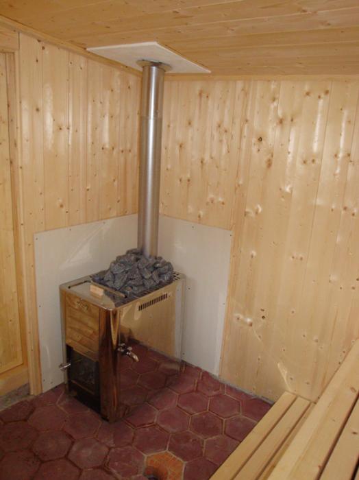 ferienhaus salzkammergut sauna. Black Bedroom Furniture Sets. Home Design Ideas